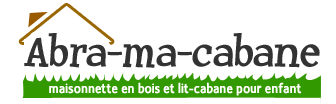 abra-ma-cabane
