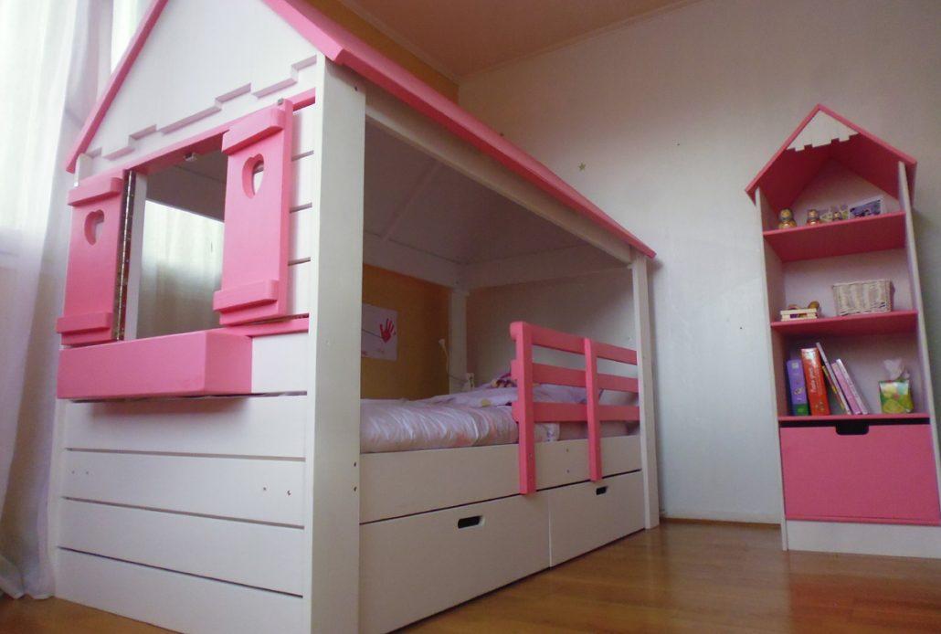 lit cabane et cabane en bois pour enfants abra ma cabane. Black Bedroom Furniture Sets. Home Design Ideas