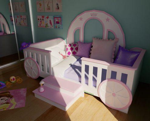 le catalogue 3d des lits cabanes lit cabane en bois pour enfant abra ma cabane. Black Bedroom Furniture Sets. Home Design Ideas